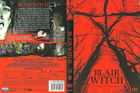 Blair Witch - ...