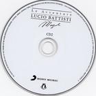 Lucio Battisti...