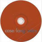 Case/lang/Veir...