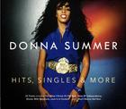 Donna Summer -...