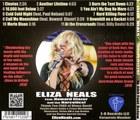 Eliza Neals - ...