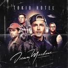Tokio Hotel - ...