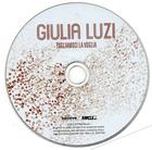 Giulia Luzi - ...