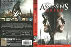 Assassin'...