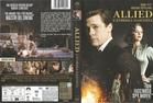 Allied - Un&#0...