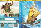 Oceania - Vers...