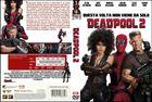 Deadpool 2 (20...