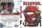 Deadpool 2 - V...