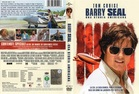 Barry Seal - U...