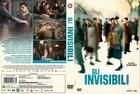 Gli Invisibili...