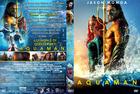 Aquaman - CUST...