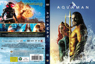 Aquaman - DVD ...