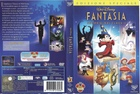 Fantasia - The...