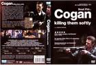 Cogan - (2012)...