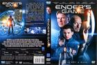 Ender's G...