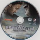 Apes Revolutio...