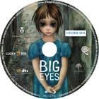 Big Eyes - Blu...