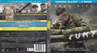 Fury - Blu Ray