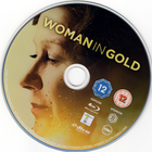 WOMAN IN GOLD ...
