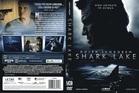 Shark Lake - V...