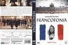 Francofonia - ...