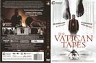 The Vatican Ta...