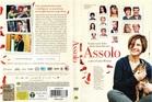Assolo - Versi...