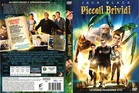 Piccoli Brivid...