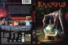 Krampus - Vers...