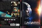 Gagarin - Vers...