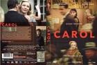 Carol - Versio...