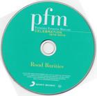 PFM - Celebrat...