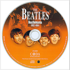 The Beatles - ...