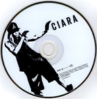 Ciara - Ciara ...