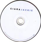 Ciara - Jackie...
