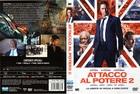 Attacco Al Pot...