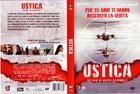 Ustica - Versi...