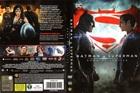 Batman V Super...