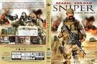 Sniper Forze S...
