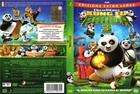 Kung Fu Panda ...