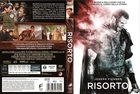 Risorto - Vers...