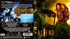 Aliens-1986-Fr...