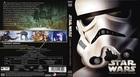 Star Wars V Li...