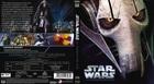 Star Wars III ...