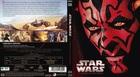 Star Wars I La...