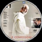 Le Confessioni (2016)  C...