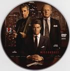 Misconduct (2016) - DVD ...