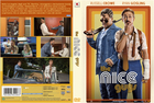 The Nice Guys (2016) - C...