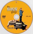 The Nice Guys (2016) - D...