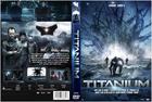 Titanium (2014) - Cover ...